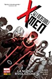img - for Gli Incredibili X-Men Vol. 1: La Nuova Rivoluzione (Italian Edition) book / textbook / text book