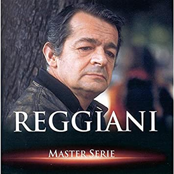 Master série - Volume 3