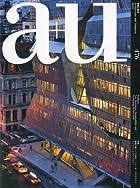 a+u (エー・アンド・ユー) 2010年 05月号 [雑誌]