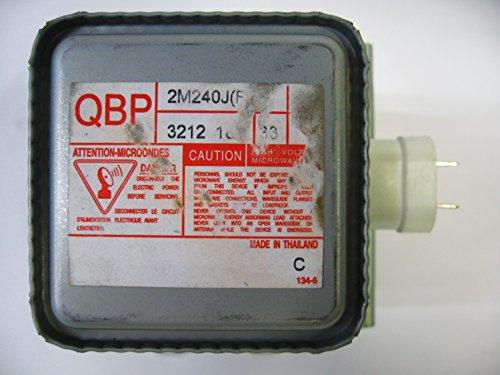 QBP Microwave Oven Magnetron - - Qbp Parts