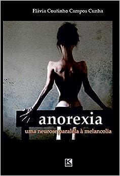 Literaturas brasileira e portuguesa : teoria e texto.