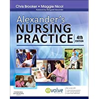 Alexander's Nursing Practice, 4e