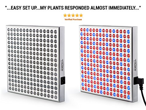 Led Grow Light Best Buy