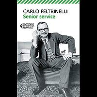 Senior Service (Universale economica)