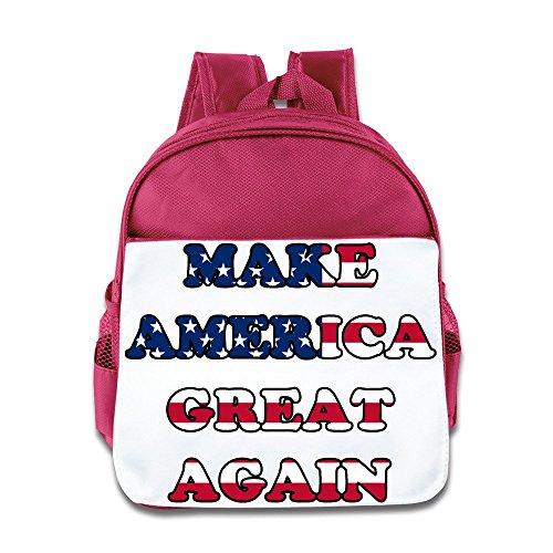 xjbd-custom-funny-make-america-great-again-01-teenager-school-bag-backpack-for-1-6-years-old-pink