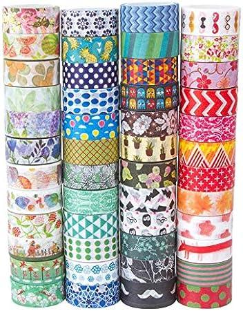 washi tape set washi tape green washi tape heart green washi tape set 4 rolls washi tape green washi tape washi tape leaf green washi
