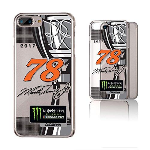 i phone 6 monster energy case - 3