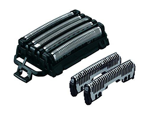 er Replacement Blades ES-LV90、ES-LV50、ES-LV72、ES-LV52、ES-SV61、ES-LV94,etc ()