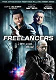 Freelancers [DVD] [Import]