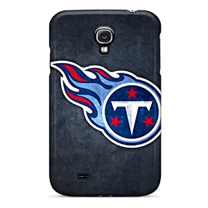 Hot Tennessee Titans 5 First Grade Phone Cases For Galaxy S4 Cases Covers