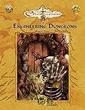 Engineering Dungeons (Castles & Crusades)