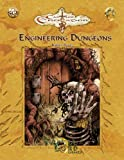 img - for Engineering Dungeons (Castles & Crusades) book / textbook / text book