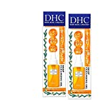 Dhc Deep Cleansing Oil DHC Deep Cleansing Oil Small 2.3 fl. oz - Pack of 2