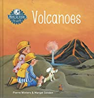 Volcanoes (Want To