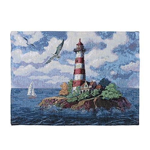 Lighthouse Dinner - 6