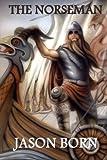 The Norseman, Jason Born, 1468187171