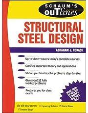 Schaum's Outline of Structural Steel Design