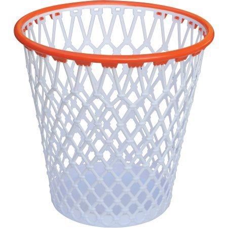 Spalding B100 Basketball Waste Basket