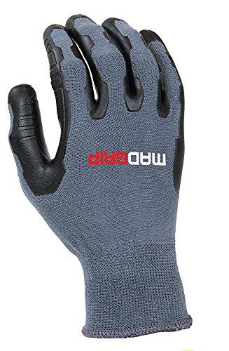 MadGrip Pro Palm Utility Gloves