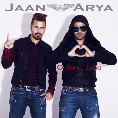 Ohh Jane Jana Mp3 Song New: Amazon.com: O Jane Jana: Jaan & Arya: MP3 Downloads