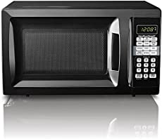 d9945a7beb97 Can Glass Go in the Microwave Oven