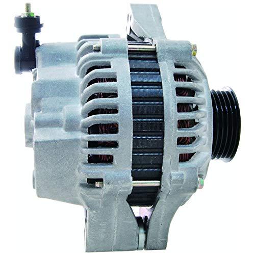 - New Alternator For 1999-2003 Chevy Tracker Suzuki Vitara 2.0 I4 31400-65D02 31400-84E10 31400-84E11 31400-84E12 30020754 30026055 A005TB1292