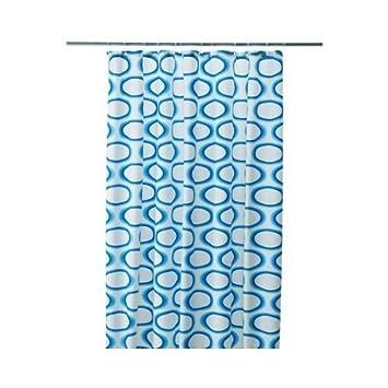Ikea Duschvorhang ikea duschvorhang springkorn textilduschvorhang badewannenvorhang