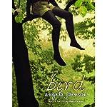 Bird | Angela Johnson