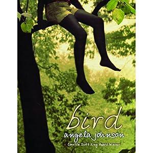 Bird Audiobook