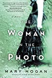 women pictures - The Woman in the Photo: A Novel