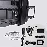 Touchstone Valueline 30003 Motorized TV Lift with