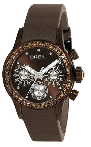 Breil Ladies Watches - Breil - Women's Watch TW0626