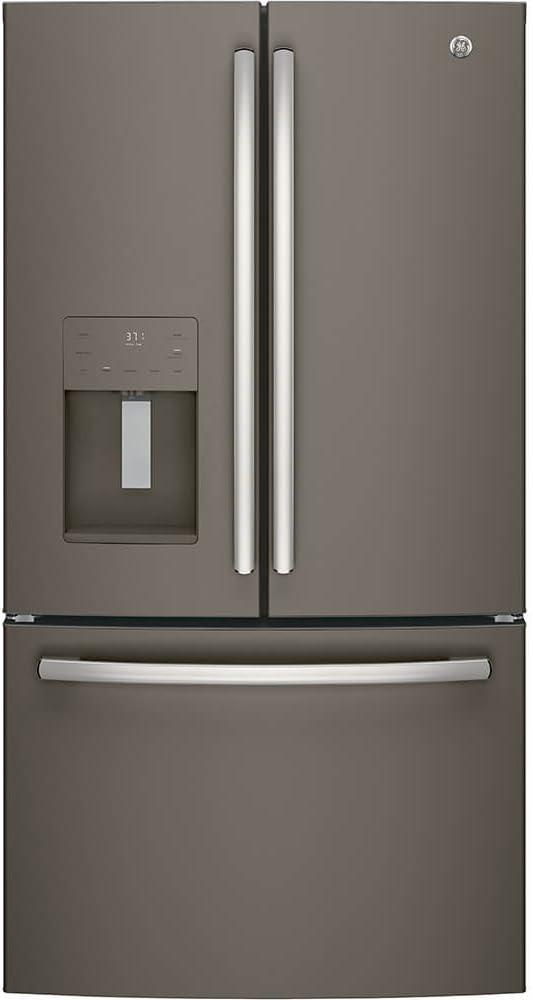 GE GFE26JMMES French Door Refrigerato