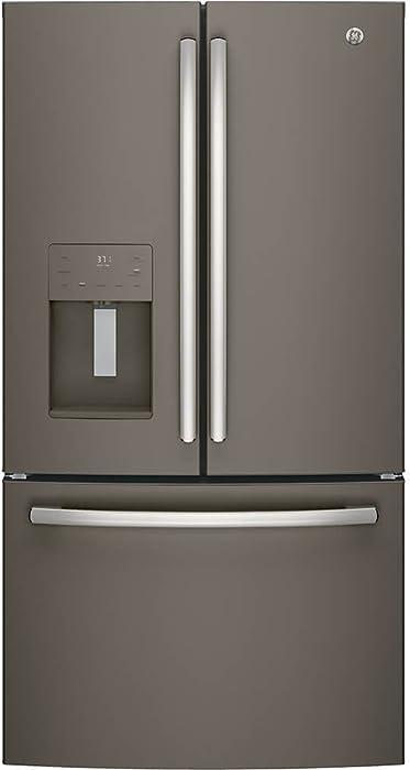 Top 9 Miele Refrigerator Parts