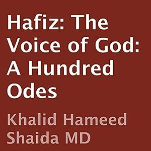 Hafiz Hörbuch