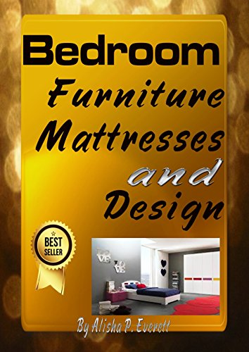 Bedroom Furniture, Mattresses and Design: Bed Buying Tips For The Novis Shopper Will Familiarize You With Bedroom Decorating Tips , Bedroom Decorations For Kids, Bed Mattress Futon, Bedroom Furniture