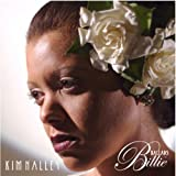 Ballads For Billie by Kim Nalley (2010-09-21)