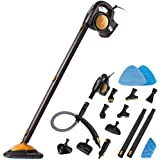 Neatec 18G Steam Mop