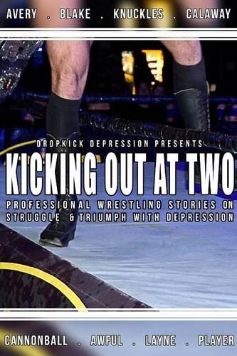 Download Kicking Out At Two PDF