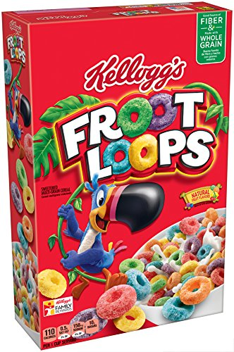 kelloggs-froot-loops-froot-loops-cereal-17-oz