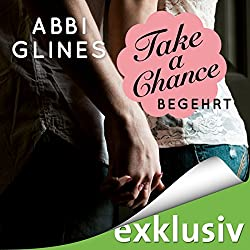 Take a Chance - Begehrt (Rosemary Beach 7)