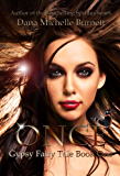 Once (Gypsy Fairy Tale Book 1)