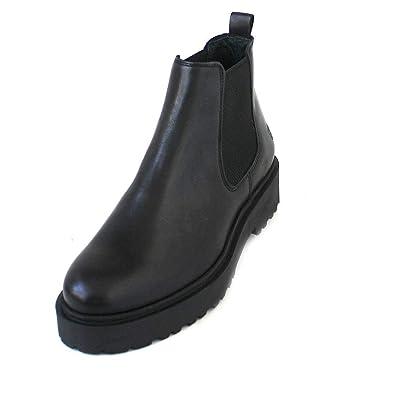 wholesale dealer 1866d 50fa4 Apple of Eden Women's Chelsea Boots: Amazon.co.uk: Shoes & Bags