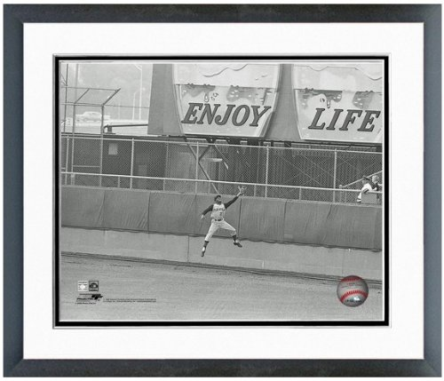 Roberto Clemente Pittsburgh Pirates MLB Action Photo 12.5