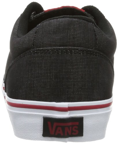 106dc58379 Amazon.com  Vans Black Winston Skate Shoes - Men  Everything Else