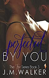 Perfected by You (Torn Book 3)