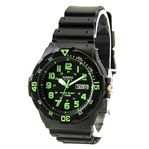Casio-Mens-Dive-Style-Watch