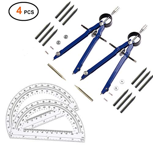 Bestselling Compasses