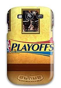 Joe A. Esquivel's Shop Cheap 2472317K303252471 san antonio spurs basketball nba (31) NBA Sports & Colleges colorful Samsung Galaxy S3 cases