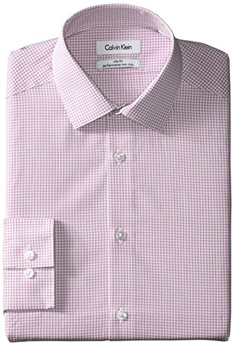 dress shirts tall slim fit - 4